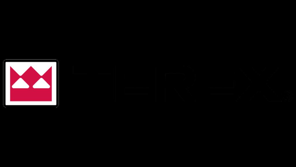 Terex-Logo[1]